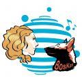 logo_boskan_alta